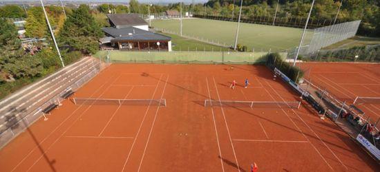 Tenniswetter